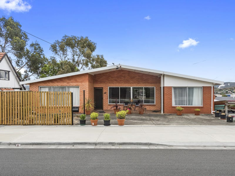 15 Homer Avenue, Moonah, Tas 7009