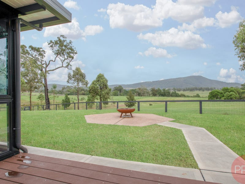18 Nirvana Close, Vacy, NSW 2421