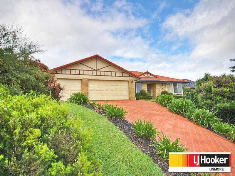 8 Sandalwood Dr, Caniaba, NSW 2480
