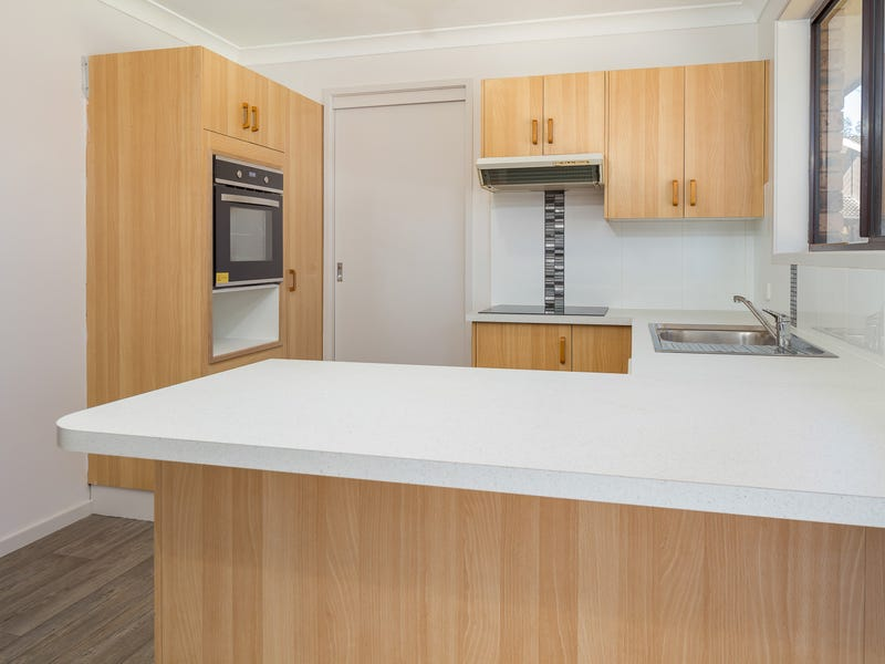 426 George Bass Drive, Malua Bay, NSW 2536