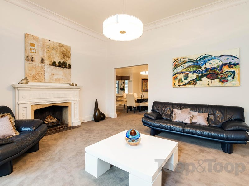 341 Glynburn Road, Kensington Park, SA 5068