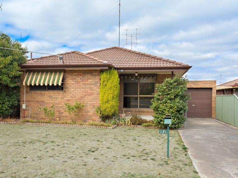 3/8 Midlands Drive, Ballarat North, Vic 3350