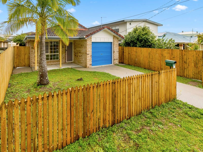281 Musgrave Road, Coopers Plains, Qld 4108