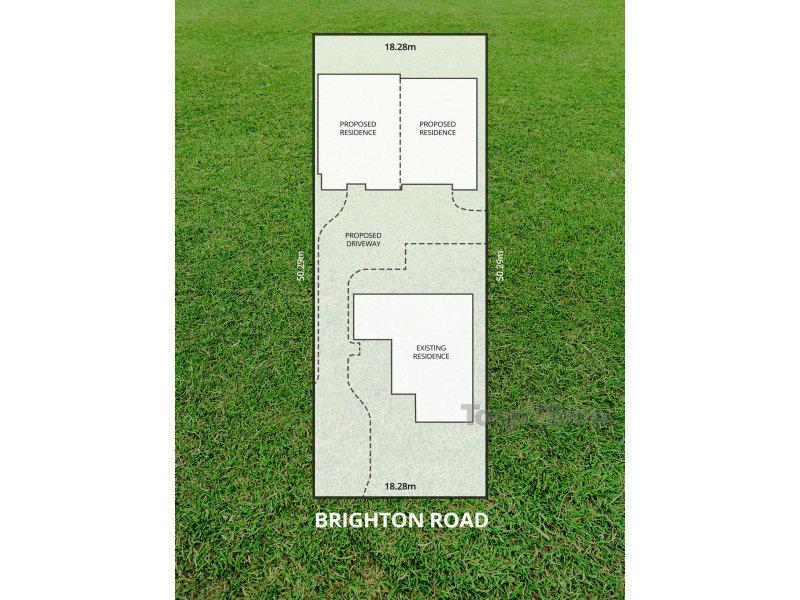 576 Brighton Road, South Brighton, SA 5048