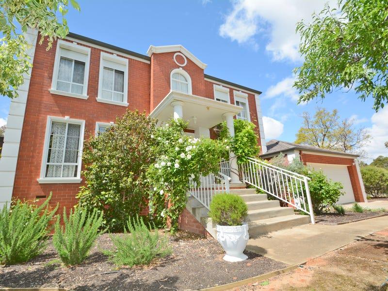 184 Flora Avenue, Mildura, Vic 3500