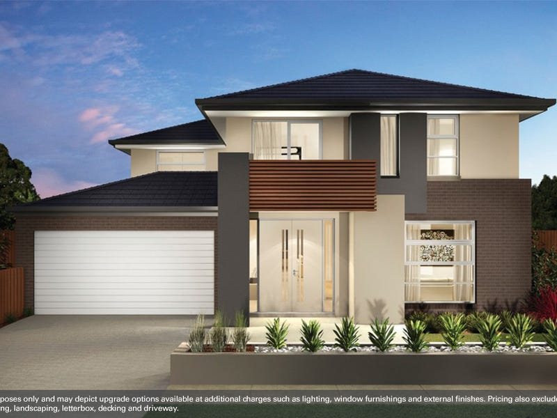 309 Riverwood Drive, Summerhill, Botanic Ridge