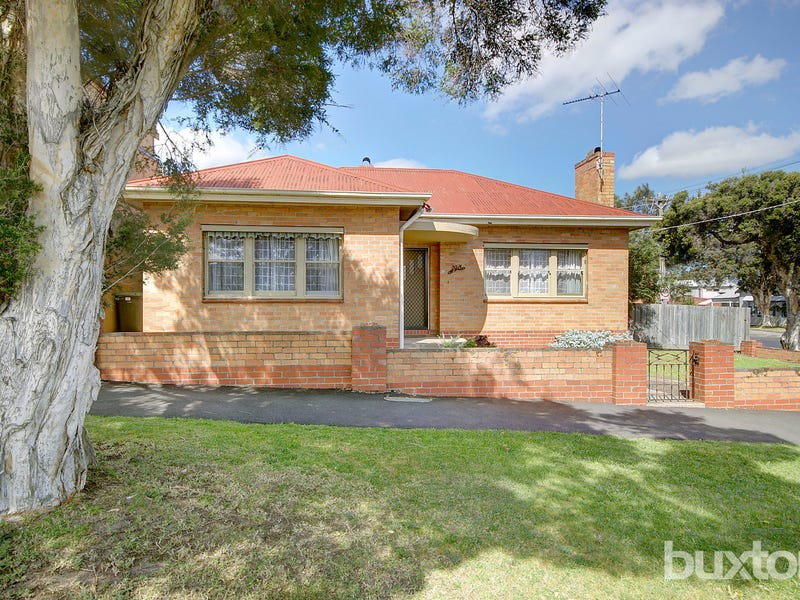 193 Yarra Street, Geelong, Vic 3220