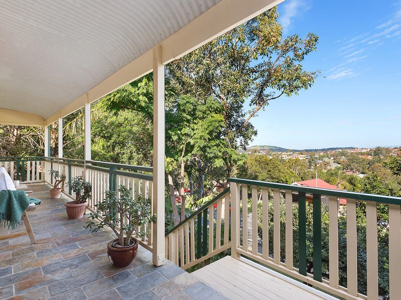 31 Odenpa Road, Cordeaux Heights, NSW 2526