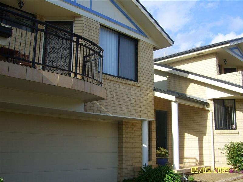 4/42 Kenibea Avenue, Kahibah, NSW 2290