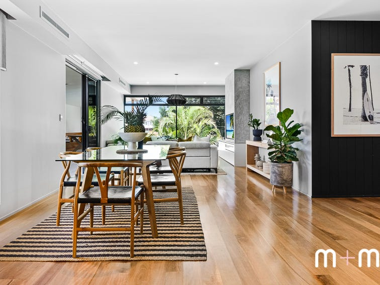 5 Neville Avenue, Russell Vale, NSW 2517