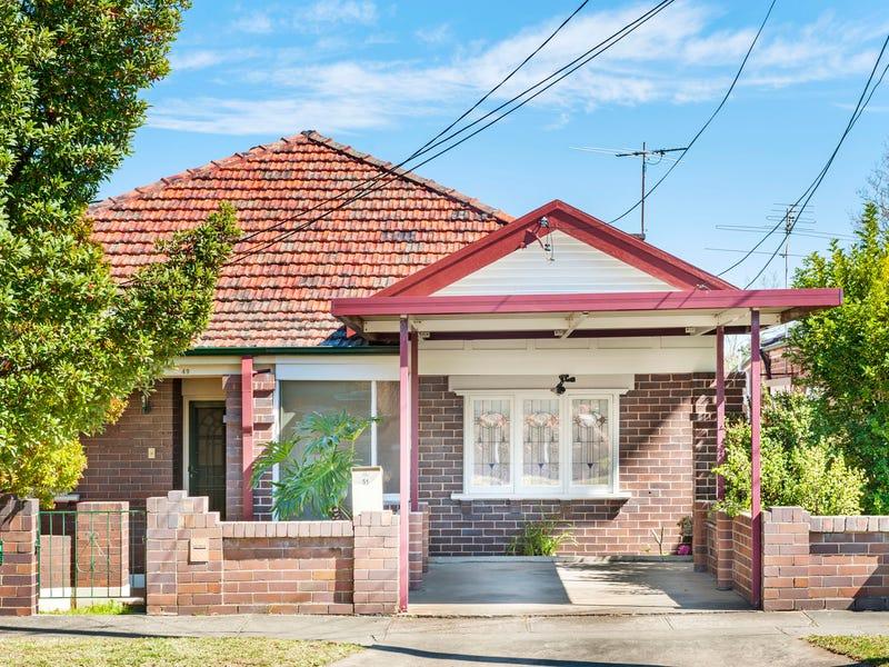 51 Harris Road, Five Dock, NSW 2046
