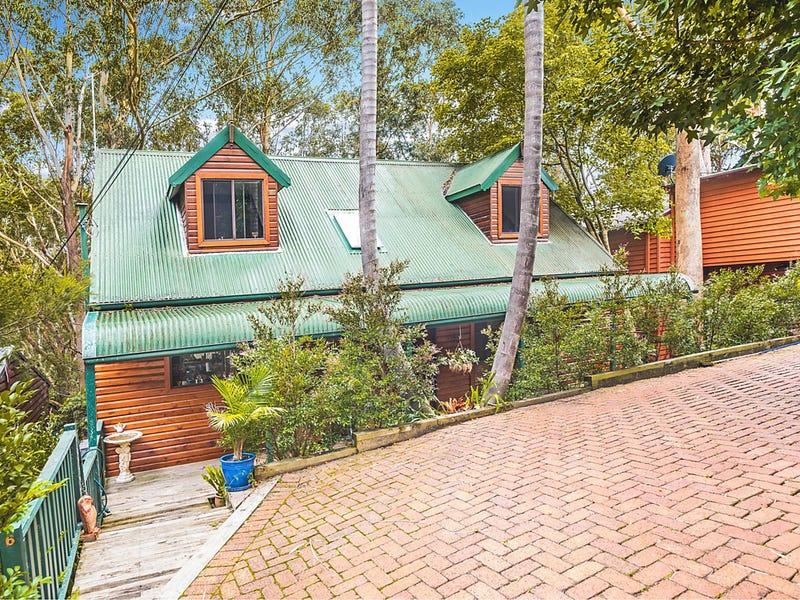 6 Cope Place, Bulli, NSW 2516