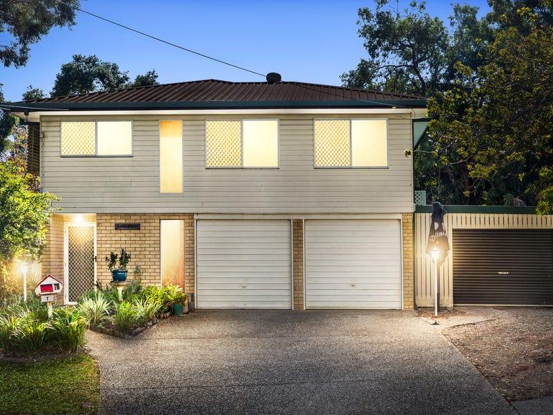 7 Cambridge Drive, Alexandra Hills, Qld 4161