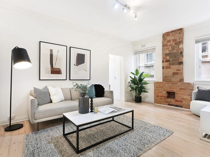 3/35 Birriga Road, Bellevue Hill, NSW 2023