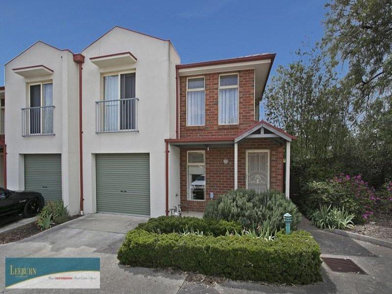 11/167-173 O'shanassy Street, Sunbury, Vic 3429