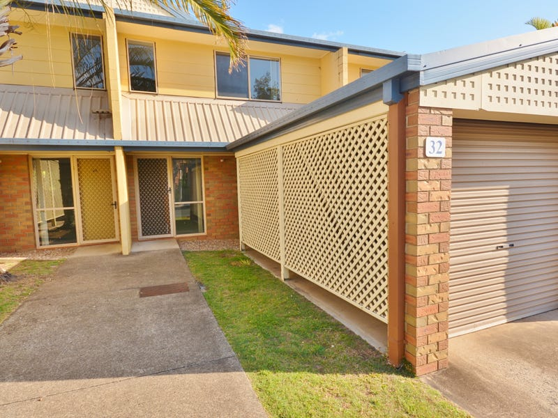 8-16 Briggs Road, Springwood, Qld 4127