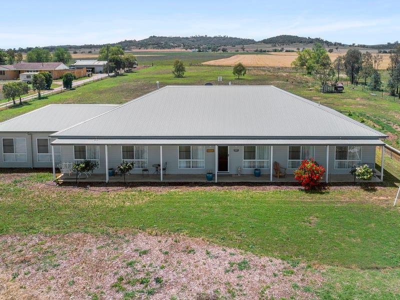 118 Attunga Street, Attunga, NSW 2345