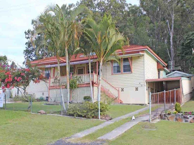 61 Clarence Street, Ilarwill, NSW 2463
