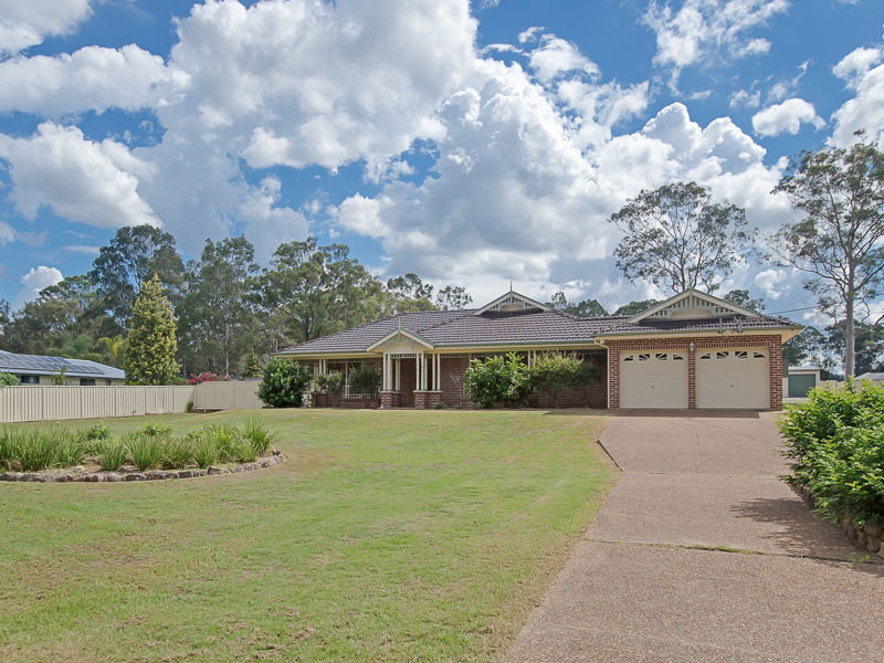 19 Occident Street, Nulkaba, NSW 2325