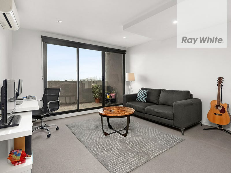 615/601 Sydney Road, Brunswick, Vic 3056