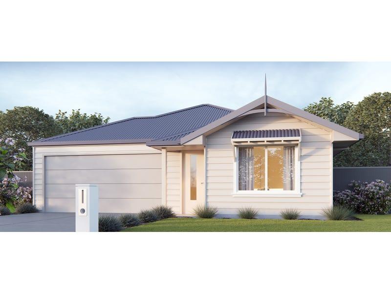 Lot 232  Norwood Ave, Hamlyn Terrace, NSW 2259