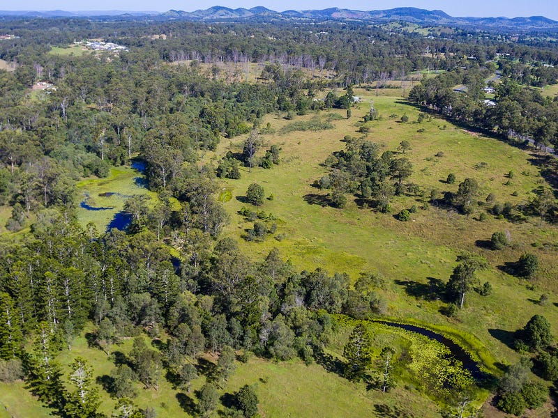 123 Eel Creek Road, Southside, Qld 4570
