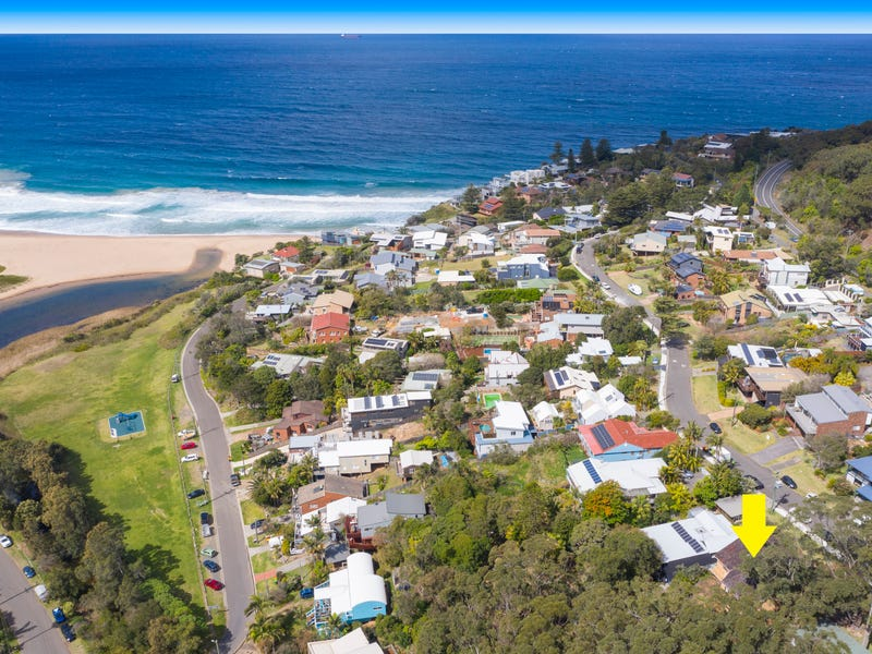 15 Murrawal Road, Stanwell Park, NSW 2508