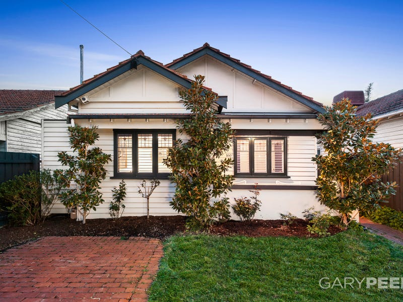 160 Sycamore Street, Caulfield South, Vic 3162