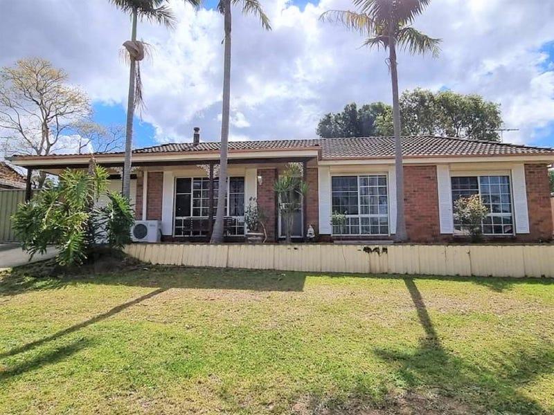 39 Canidius St, Rosemeadow, NSW 2560