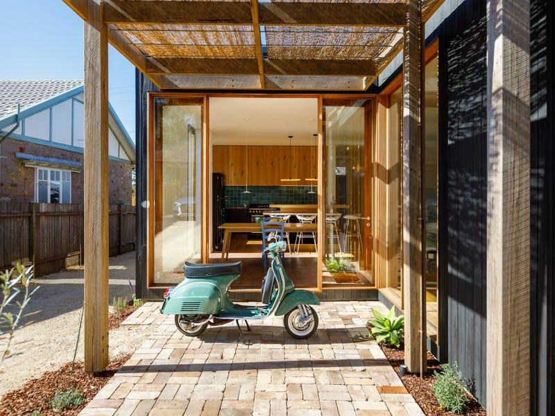 30 Govett Street, Katoomba, NSW 2780