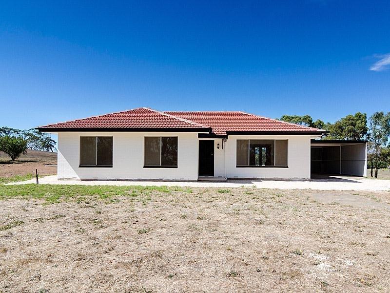46 Old Mount Barker Road, Echunga, SA 5153