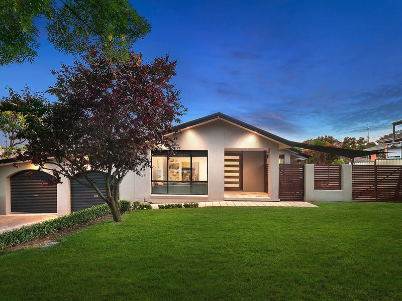4 Currey Street, Gowrie, ACT 2904