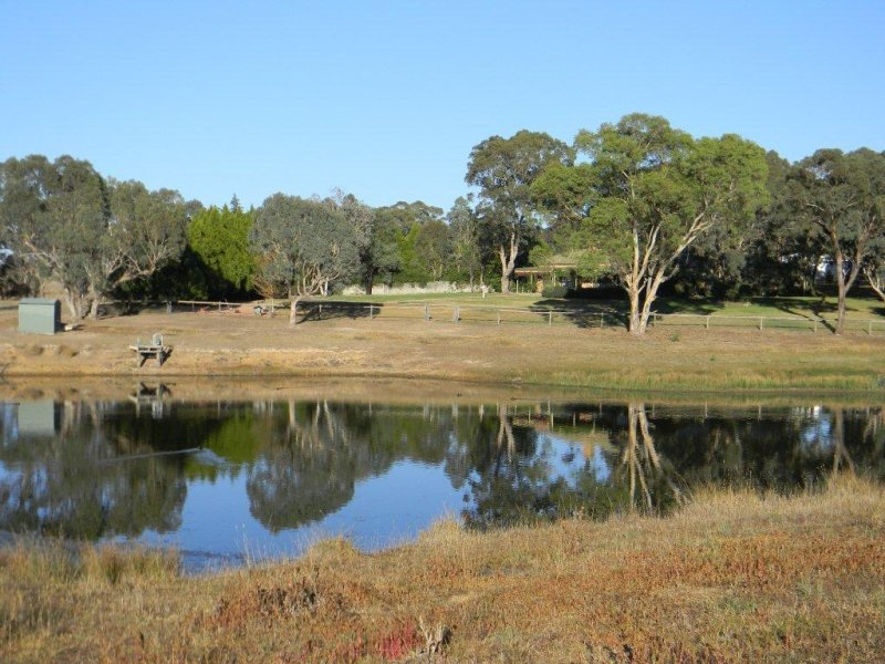 Address available on request, Goulburn, NSW 2580