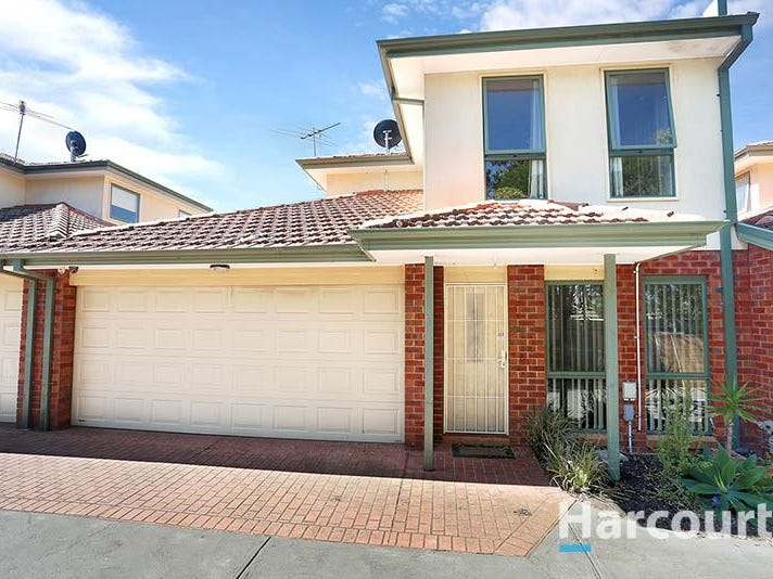 5/18 Old Plenty Road, South Morang, Vic 3752