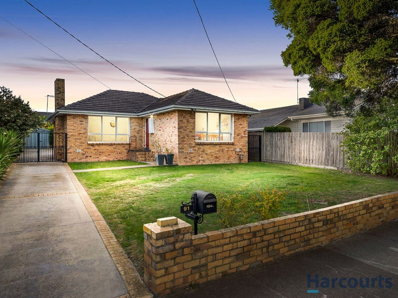 91 Wingate Street, Bentleigh East, Vic 3165