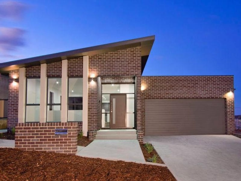 10 Gourgaud Street, Casey, ACT 2913
