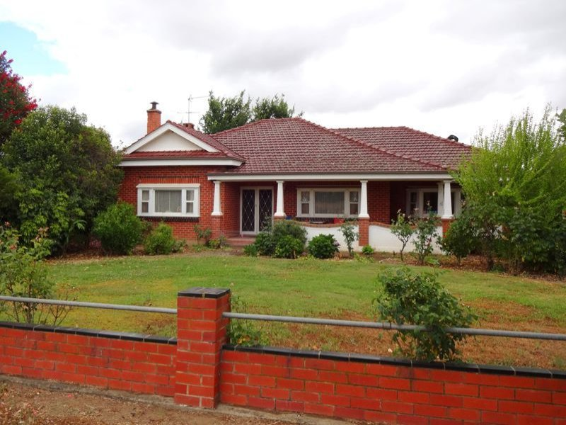 125 Markwood - Everton Road, Everton, Vic 3678