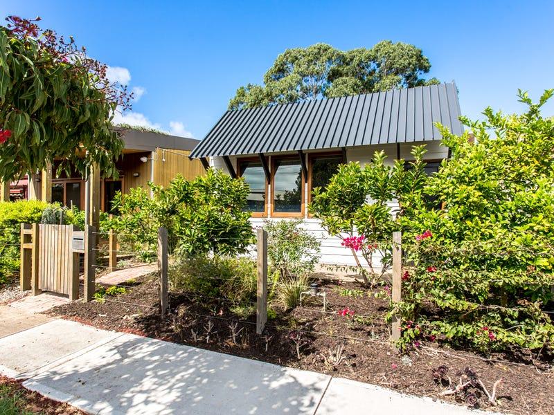 74 Wellington Street, Port Adelaide, SA 5015
