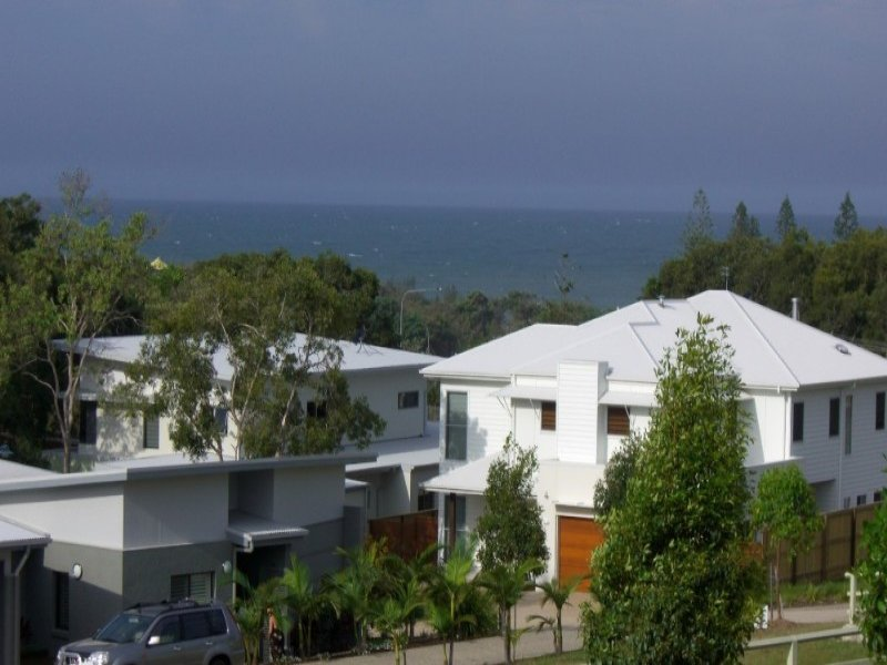 6 Dicky Beach Close, Dicky Beach, Qld 4551