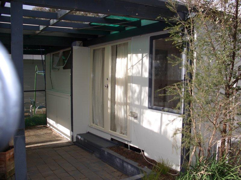 2/189 Narrabundah Lane, Symonston, ACT 2609