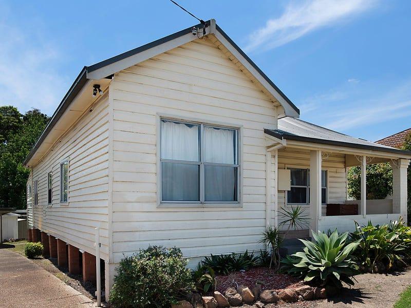 Rooms / 14 Lee Crescent, Birmingham Gardens, NSW 2287