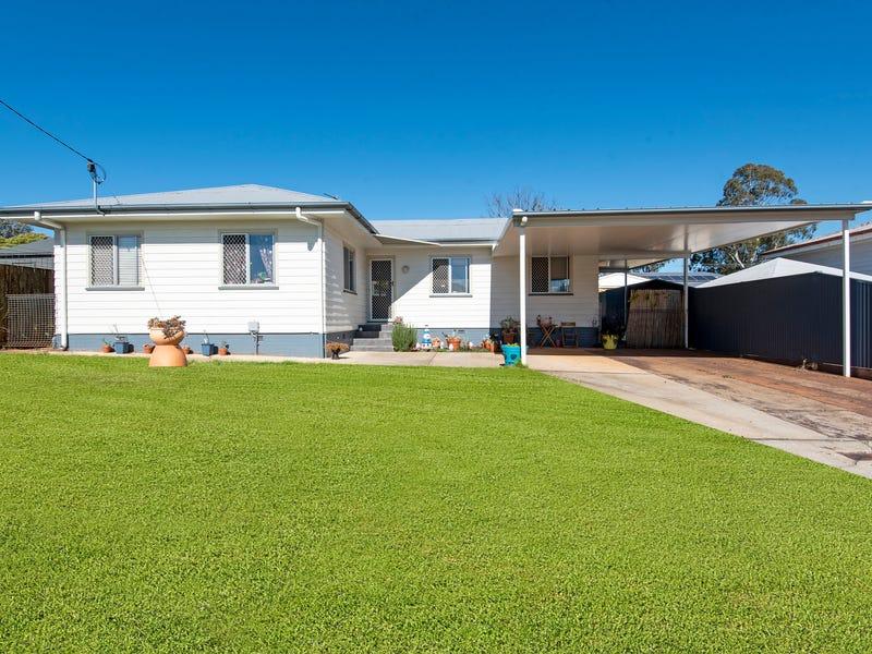 1 Ida Street, South Toowoomba, Qld 4350