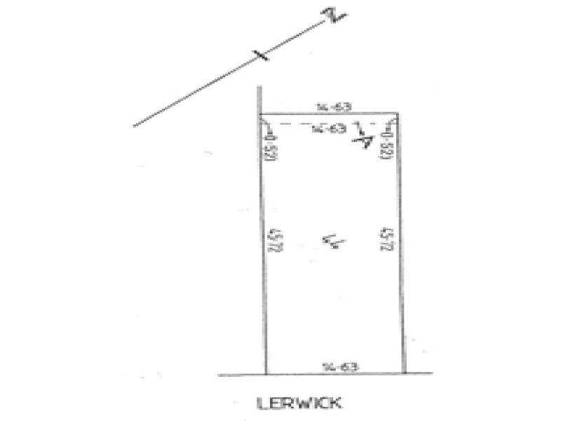 17 Lerwick Avenue, Hazelwood Park, SA 5066