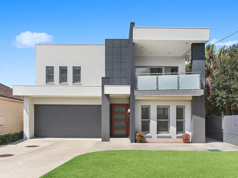 18 June Place, Gymea Bay, NSW 2227