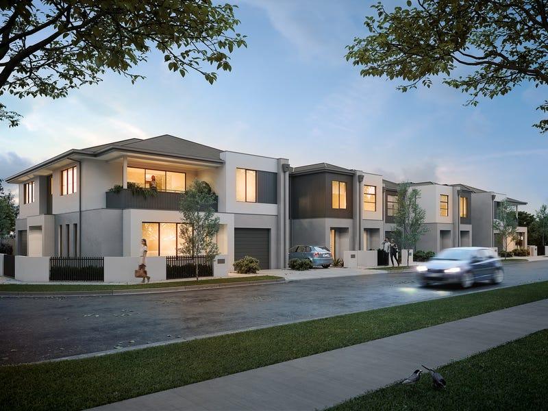 39A Langdon Drive, Wyndham Vale, Vic 3024