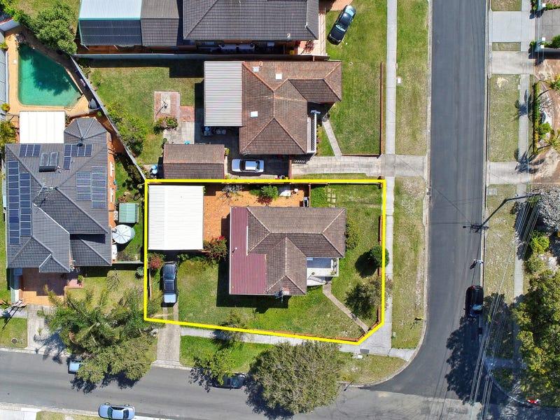 32 Paterson Street, Matraville, NSW 2036