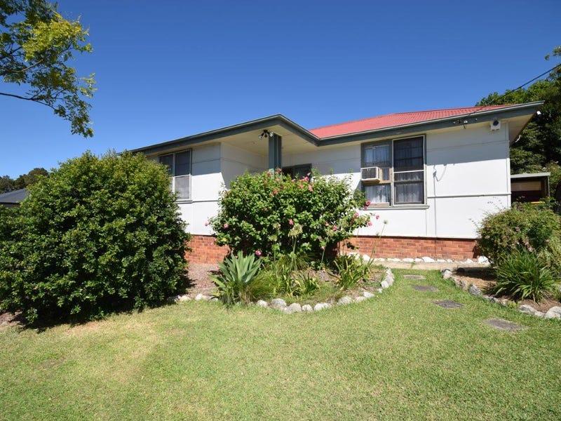 5 Elizabeth Avenue, Nowra, NSW 2541