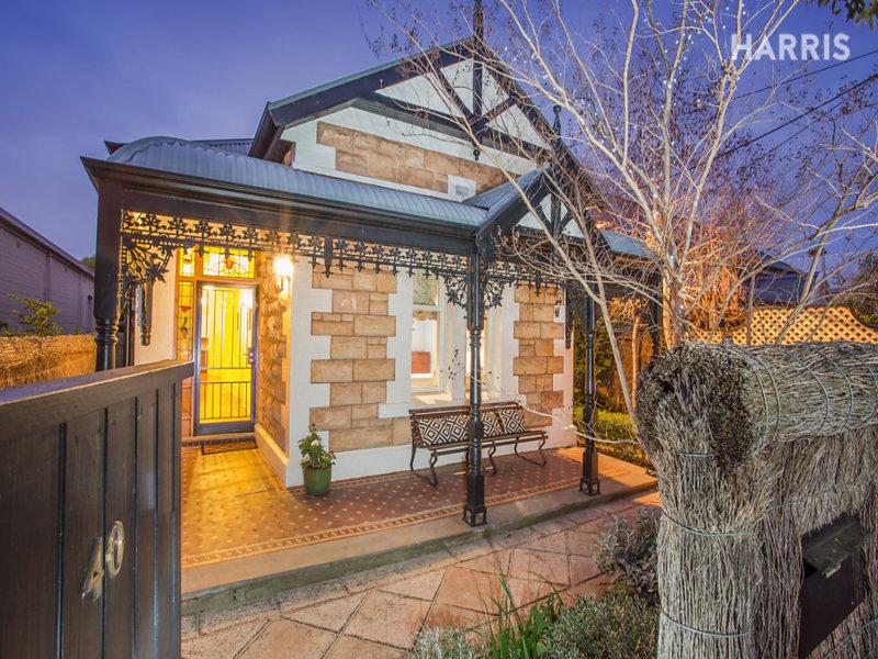 40 Rose Terrace, Wayville, SA 5034