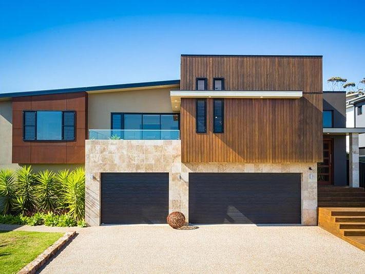 8 Alannah Close, Tura Beach, NSW 2548