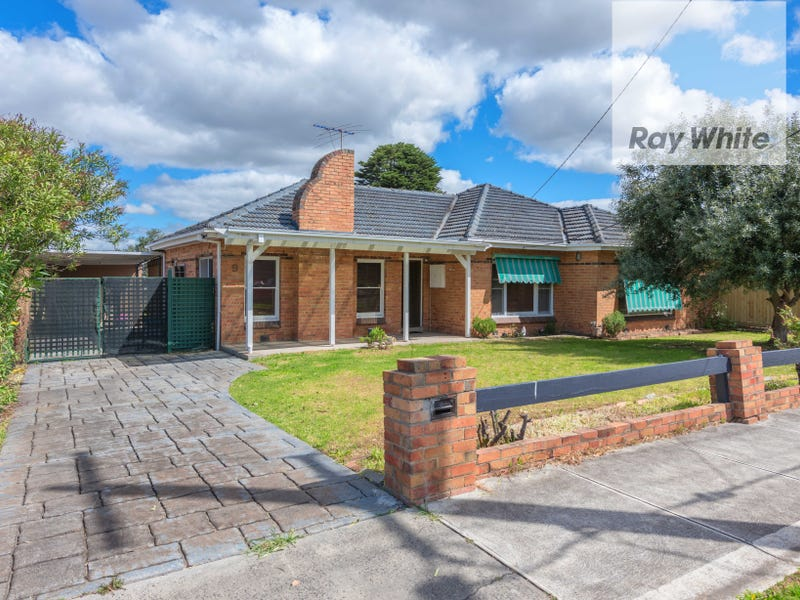9 Allenby Avenue, Reservoir, Vic 3073